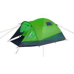 Camp Gear namiot Missouri - Gwarancja terminu lub 50 zł! - Bezpłatny odbiór osobisty: Wrocław, Warszawa, Katowice, Kraków