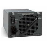 ASA 5580 AC Power Supply (ASA5580-PWR-AC)