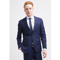 Tommy Hilfiger Tailored REBEL STEEL Garnitur blue