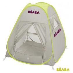 BEABA Namiot plażowy