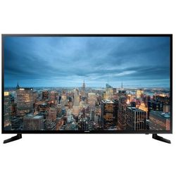 TV LED Samsung UE48JU6072