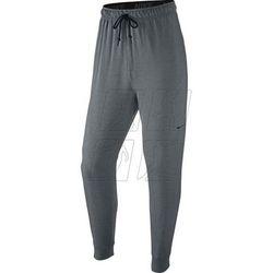 Spodnie Nike Dri-FIT Training Fleece Pant M 742212-065