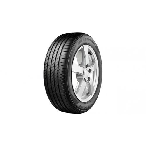 Firestone Roadhawk 225/45 R18 95 Y