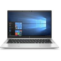 HP EliteBook 176X9EA
