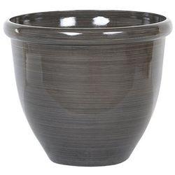 Doniczka Do Bonsai 40 Cm Z Podstawka 4 Kolory W Kategorii