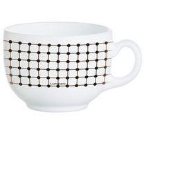 Komplet kawowy Tiago 220 ml