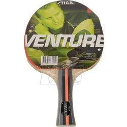 Rakietka do tenisa stołowego STIGA Venture 1007700201126
