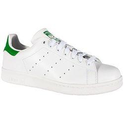 Buty adidas Stan Smith - M20324 Promocja iD: 7493 (-20%)