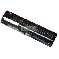 Bateria do laptopa HP COMPAQ 4340s 4341s (4400mAh)