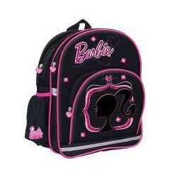 Barbie Plecak Szkolny 308381