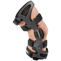 Stabilizator kolana Breg Fusion - Lewa