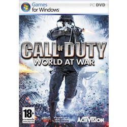 Call of Duty 5 World at War (PC)