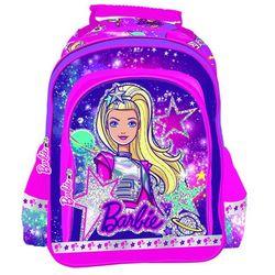 Barbie, plecak szkolny 15