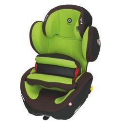 KIDDY Fotelik samochodowy Phoenixfix Pro 2 Dublin