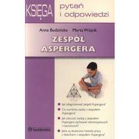 Zespół Aspergera. Księga pytań i odpowiedzi (opr. broszurowa)