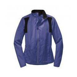 Kurtka damska Brooks Essential Jacket III (220810)