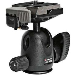 Manfrotto MN494RC2