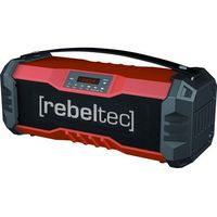 Głośnik Rebeltec SoundBox 350