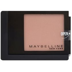 MAYBELLINE Face Studio Master Blush roz do policzkow 030 Rosewood 5g