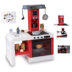 Smoby Kuchnia Tefal Cheftronic Mini 2 24114