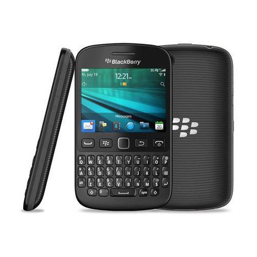 Blackberry 9720 Bold Zmieniamy ceny co 24h. Sprawdź aktualną (--98%)