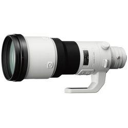 Sony 500 mm f/4.0 G SSM (SAL500F40G.AE)