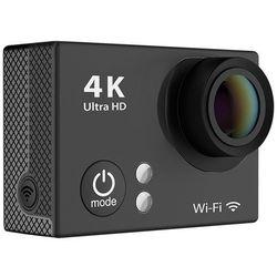 Kamera Lamax EKEN H2R Action camera 4K25 black - EKNH2RB Darmowy odbiór w 19 miastach!