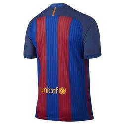 Koszulka FC Barcelona Vapor Match 2016/17 (Nike)
