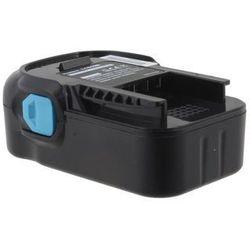 Akumulator do AEG 18V 1,5Ah Li-ION