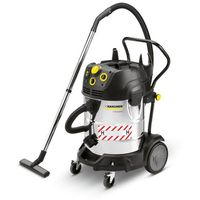 Karcher NT 75/1 Tact