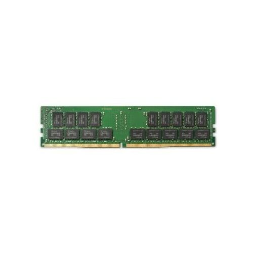 HP 32 GB DDR4-2933 ECC RegRAM (1 x 32GB) 5YZ55AA