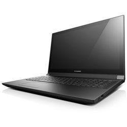 Lenovo IdeaPad  59-430289