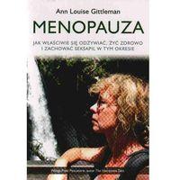Menopauza (opr. twarda)