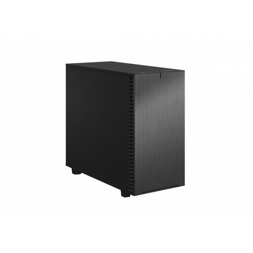 Fractal Design Obudowa Define 7 Black/white Solid ATX