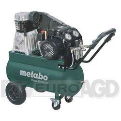 Metabo Mega 400-50 W (6.01536.00) Darmowy transport od 99 zł | Ponad 200 sklepów stacjonarnych | Okazje dnia!