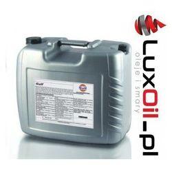 GULF STOU 15W40 - 20 L