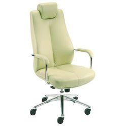 Fotel biurowy Sonata lux HRU z Multiblock