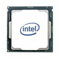 INTEL CPU INTEL Core i9-10900 X BOX 3,70 GHz, FCLGA2066 BX8069510900X