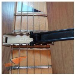 Kapodaster Dunlop Toggle 11CD - do akustycznej i elektrycznej