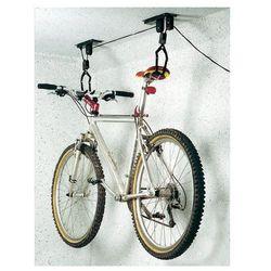 Uchwyt rowerowy- winda EAL 16411, do 20 kg *