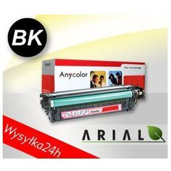 Toner do SHARP MX235GT, AR5618, AR5620, AR5623