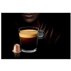 Kapsułki Nespresso Bukeela ka Ethiopia 10szt.