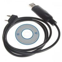 Kabel USB DO BAOFENG UV-82