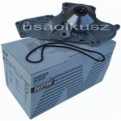 Pompa wody Honda Odyssey 2005-