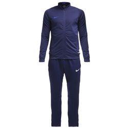 Nike Performance REVOLUTION SIDELINE Dres midnight navy/game royal
