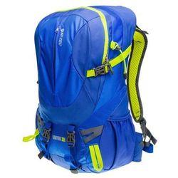 1daf53209f1e0 Pozostałe plecaki w sklepie Not Only Sport - porównaj zanim kupisz