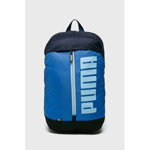 e036449f3b401 Puma - Plecak - porównaj zanim kupisz