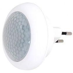 Lampka ORNO Nocna LED OR-LA-1401