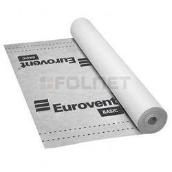 Membrana Dachowa Eurovent Basic
