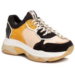Damskie obuwie sportowe Bronx porównaj zanim kupisz